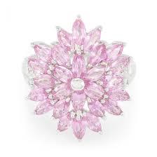 3 garnets 2 sapphires lea industries introduces world of gemstones on feedspot rss feed
