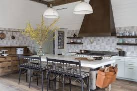 rustic farmhouse kitchen ideas modern rustic farmhouse kitchen rustic modern farmhouse kitchen
