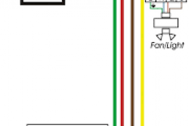 vrcd400 sdu wiring diagram wiring diagram