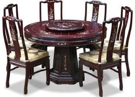 10 Chair Dining Table Set Delectable Bay Window Dining Room Enchanting Deals On Dining
