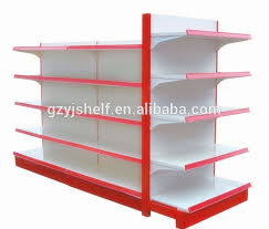 Home Depot Heavy Duty Shelving by Adjustable Shelving Unit Data Strip For Supermarket Shelves Home