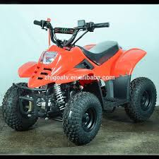 Wildfire 300 Atv Review by Zongshen Atv Zongshen Atv Suppliers And Manufacturers At Alibaba Com