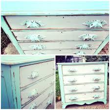dressers target white cottage dresser mint white vintage dresser