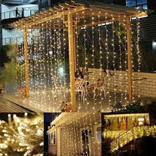 top 10 best curtain light for sale of all time updated june 2017