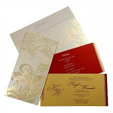 designer wedding invitations designer wedding invitations designer wedding cards online