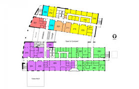 Uga Parking Map Main Art Building Floorplans Lamar Dodd Of Art