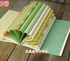 cheapest wrapping paper hemp printing paper hemp printing paper suppliers and