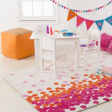 girls u0027 rugs you u0027ll love wayfair