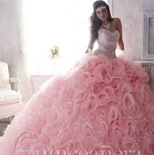 cheap dress soft buy quality dresses for wedding parties directly