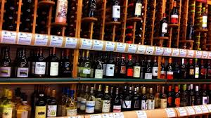 where to get the best wine spirits in st louis for your