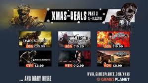 black friday deals gaming headsets this week u0027s best game deals sennheiser gaming headset dishonored