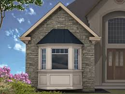 Home Exterior Design Home Exterior Design Models One House Exterior Design In Two