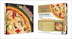 25 sour u0026 spicy pizza packaging design ideas