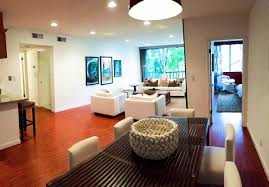 home staging interior design 1351 crescent heights los angeles leslie whitlock staging and
