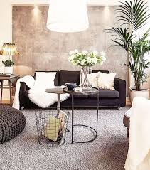 Home Decor And Interior Design Pin By Liz On Home Decor Pinterest Liz At Home Interior Design