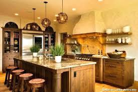 modele de cuisine ouverte sur salon modele de cuisine ouverte exemple cuisine ouverte avec ilot modele