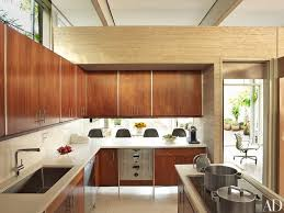 Cabinets New Orleans Kitchen Renovation Ideas From The World U0027s Top Designers Photos