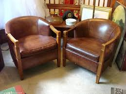 barrel chair with ottoman barrel back leather chair swivel barrel back chair red swivel barrel