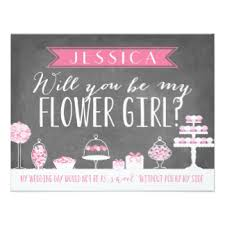 cards to ask bridesmaids will you be my bridesmaid cards zazzle