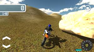 motocross madness 1 extreme motocross android apps on google play