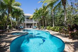 1880 highway a1a a luxury home for sale in vero beach florida