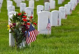cemetery headstones veterans headstones hillier funeral home bryan tx college