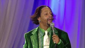 Katt Williams Meme Generator - katt williams pimp meme generator imgflip