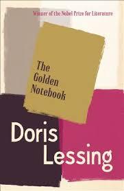 The Blind Assassin Shmoop The Golden Notebook By Doris Lessing
