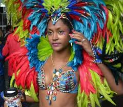 carnival costumes the best notting hill carnival costumes parade