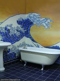 bathroom mural ideas 1 5 ideas part ii painting a mural in a bedroom living
