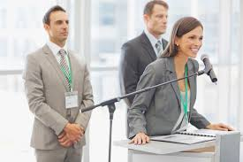 Examples Of Skills On A Resume by Public Speaking Skills List And Examples