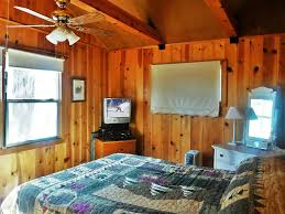 cool cabin vacation home cabin 4 u by big bear cool cabins big bear lake ca