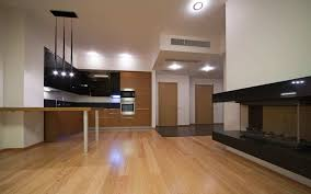 Kitchen Floor Options by Ideas For Your New Kitchen Floor Express Flooring