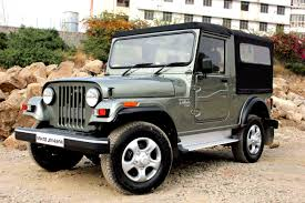 mahindra thar modified seating mahindra thar 4x2 u2013 new and used car specifications