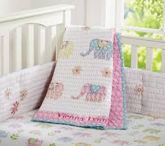 Penelope Bedding Pottery Barn Nursery Bedding Sets Next U2013 Home Blog Gallery