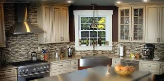 kitchen cabinet outlets there are no more extension cords in the