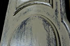 Meuble Normand Ancien Tutoriel Zoom Sur La Patine à L U0027ancienne Barbatruc Et Récup