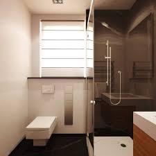 badezimmer selber planen hausdekorationen und modernen möbeln kühles schönes badezimmer