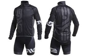 clear cycling jacket convertible cycling jacket u2013 enve