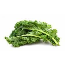 comment cuisiner le chou kale chou kale bien cuisiner interfel les fruits et légumes frais