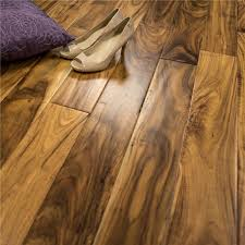 prefinished engineered acacia hardwood flooring at wholesale