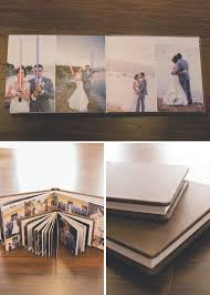 leather album company diane photography luxury leather albums from redtree