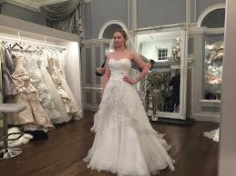 ian stuart wedding dresses how to choose a wedding dress london fitting rooms