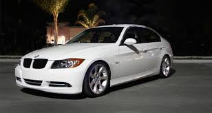 used prices get great prices on used 2008 bmw 335i cars ruelspot com