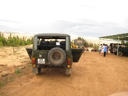 sand dune jeep the arabian desert hanoiandme