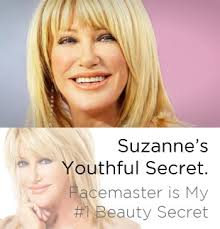 suzanne somers hair cut the 25 best suzanne somers ideas on pinterest layers for medium