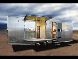 215 square feet tiny house on wheels this is a 215 sq ft tiny house on wheels