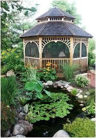 Backyard Play Structure by Backyards Wondrous Backyard Gazebo Ideas 62 Structure Cool