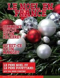 85 best images about français on pinterest french course mount