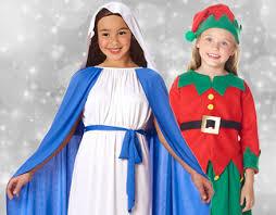 kids costumes kids costumes more morphcostumes us morph